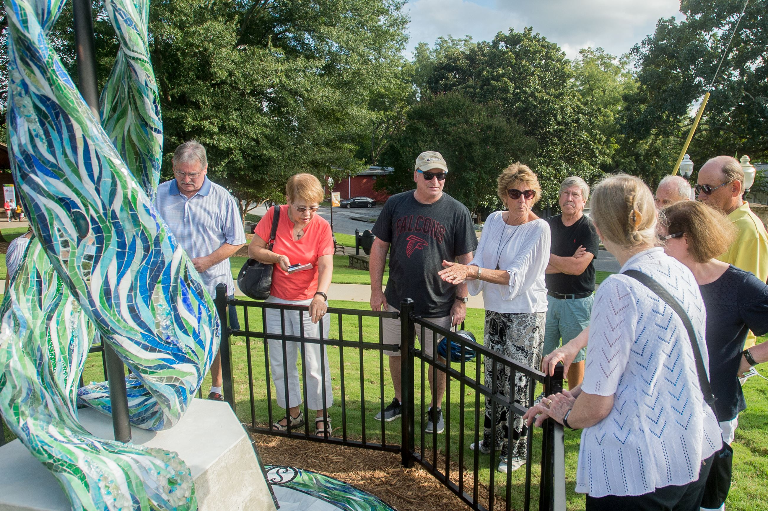 093018_norcross_art_unveiling-83