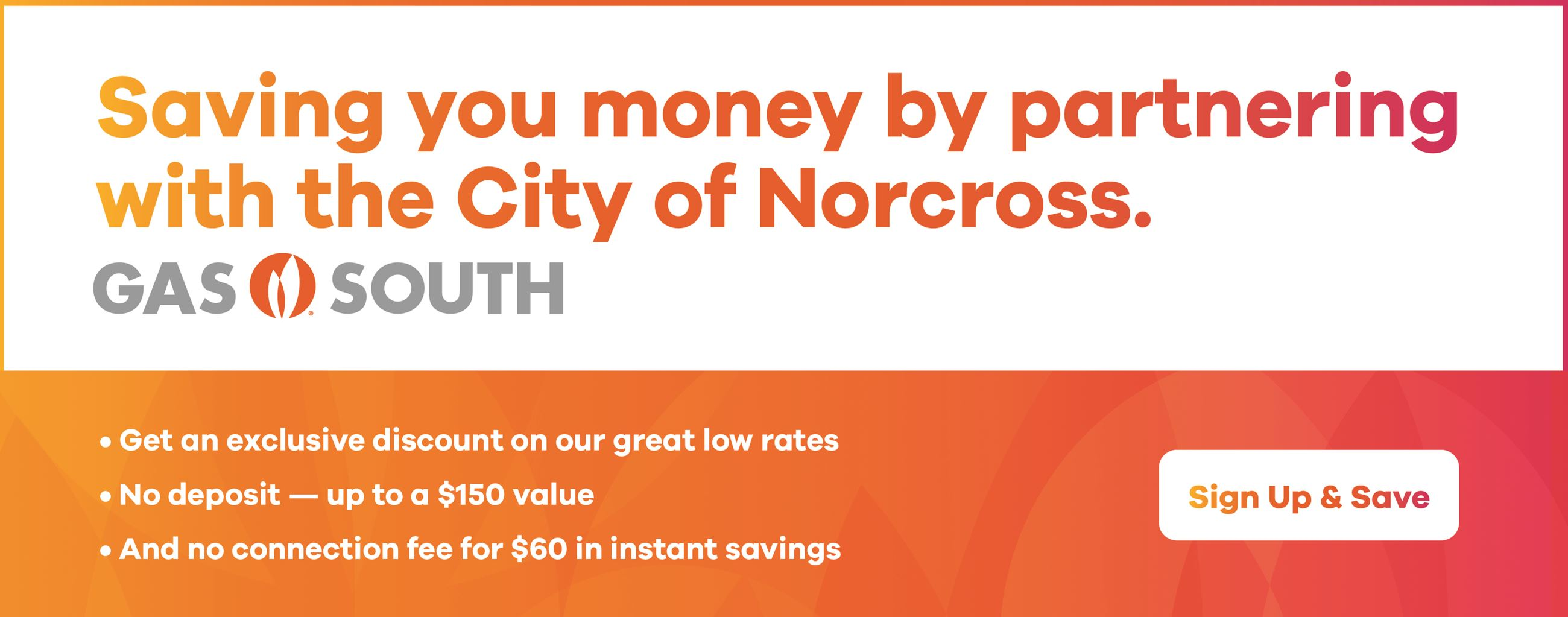 City_of_Norcross_Ad_740x291-01